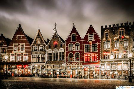 belgica-bruselas