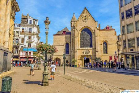 belgica-calles