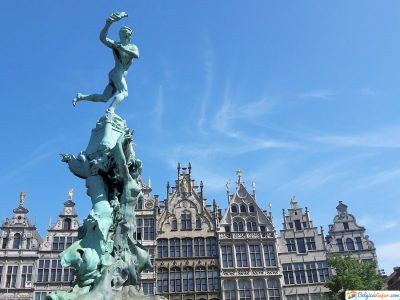 bruselas-casco-historico