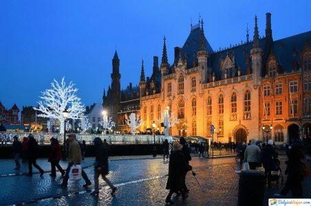 bruselas-invierno