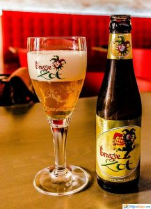 cerveza-belgica