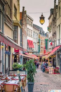 comida-belgica