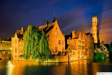 brujas-belgica-calles